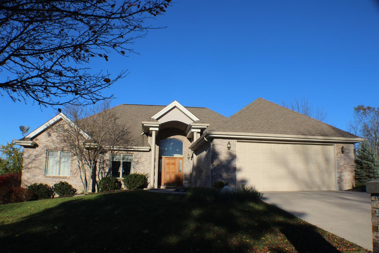Property for sale at 900 Abbot Drive, Fairfield,  OH 45014