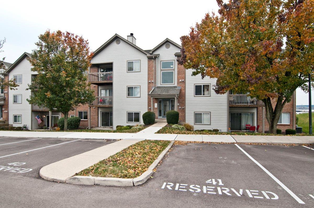 Property for sale at 8919 Eagleview Drive Unit: 10, West Chester,  OH 45069