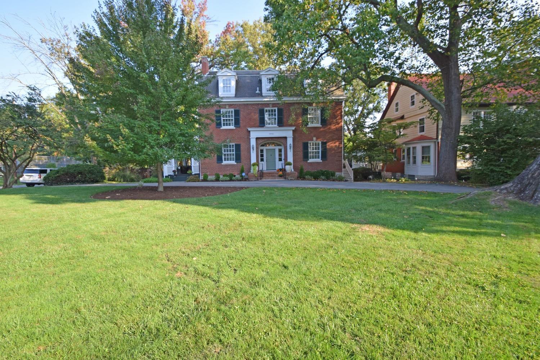 Property for sale at 1900 Dexter Avenue, Cincinnati,  OH 45206