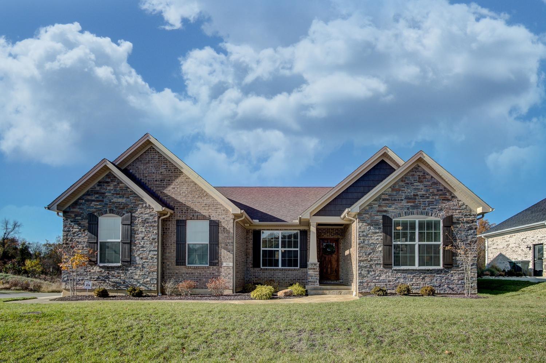 Property for sale at 501 Barnside Lane, Cincinnati,  Ohio 45233