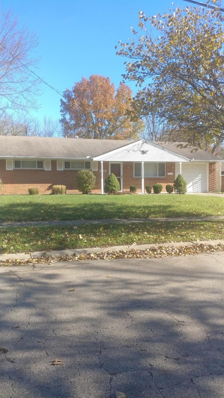 Property for sale at 284 Heidelberg Drive, Loveland,  OH 45140