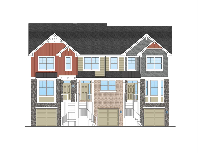 Property for sale at 3651 Brotherton Road, Cincinnati,  OH 45209