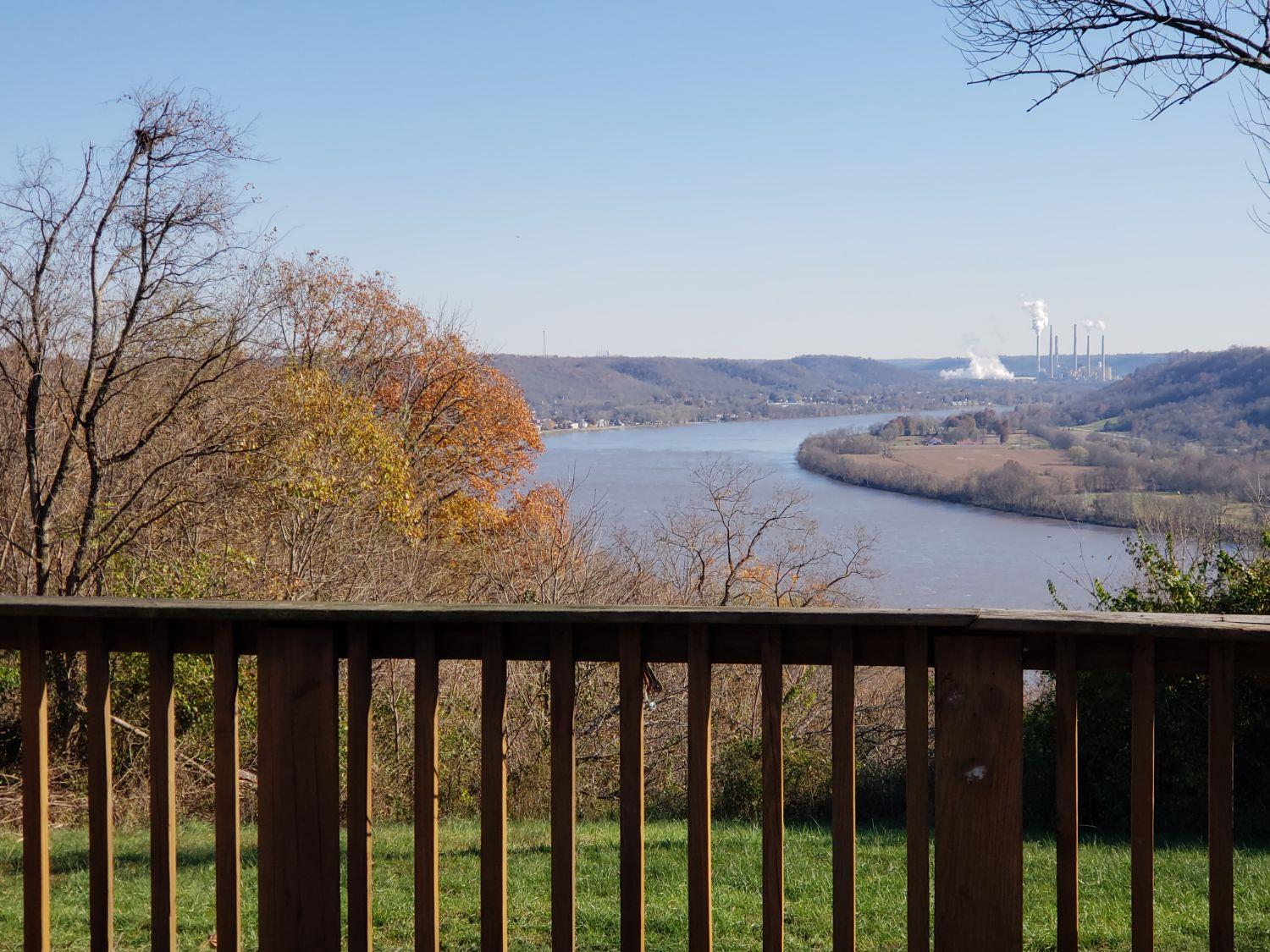 Property for sale at 4804 Pisgah Hill Road, Union Twp,  OH 45167
