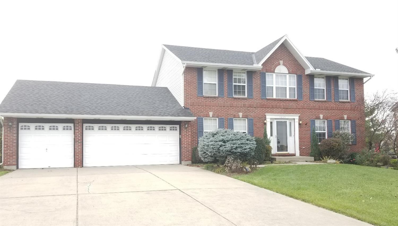 Property for sale at 5235 Grandin Ridge Drive, Liberty Twp,  Ohio 45011