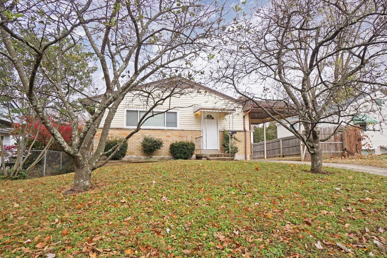 Property for sale at 177 Richardson Place, Cincinnati,  OH 45233