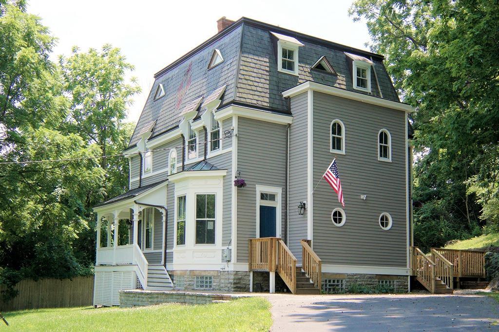 Property for sale at 3661 Heekin Avenue, Cincinnati,  Ohio 45208