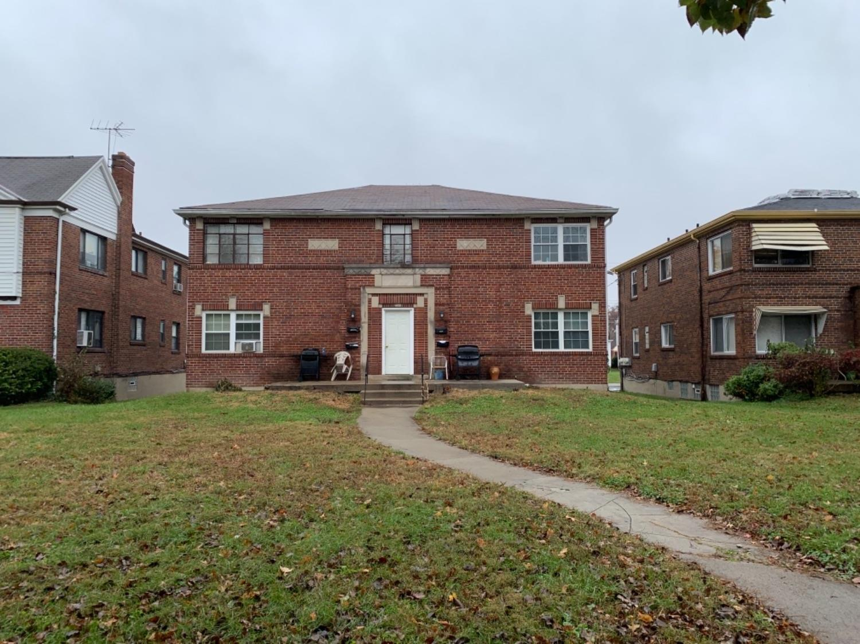 Property for sale at 7348 Reading Road, Cincinnati,  OH 45237