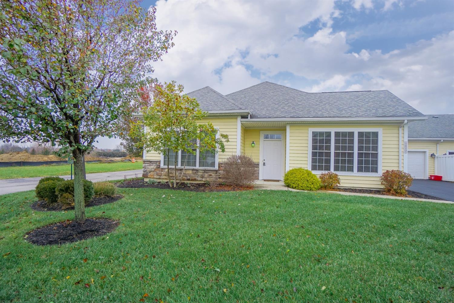 Property for sale at 1012 Bayberry Drive, Waynesville,  OH 45068