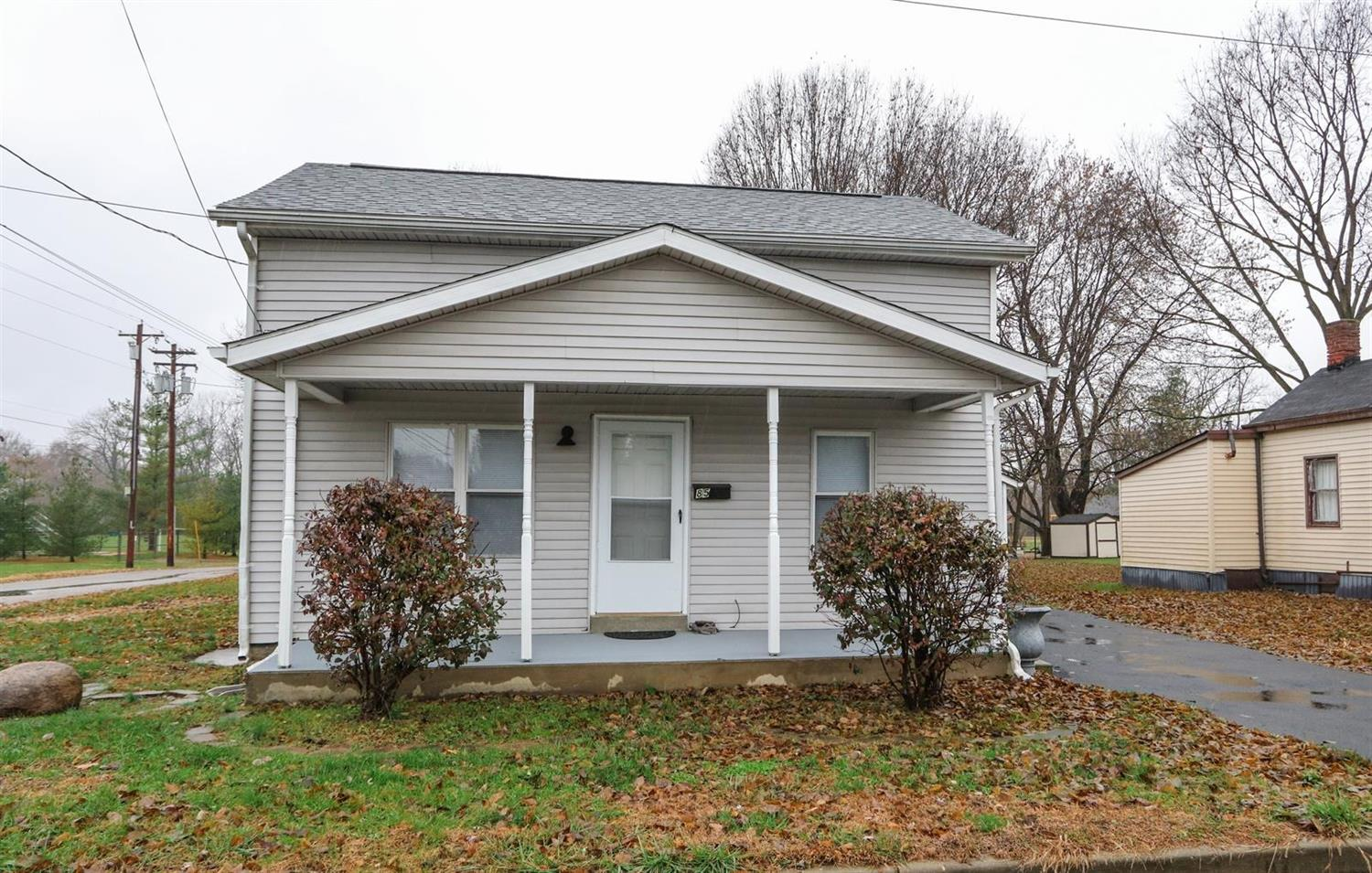 Property for sale at 85 Main Street, South Lebanon,  OH 45065