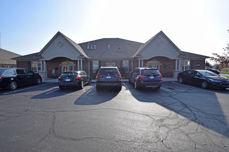 Property for sale at 6396 Thornberry Court Unit: 710, Mason,  Ohio 45040