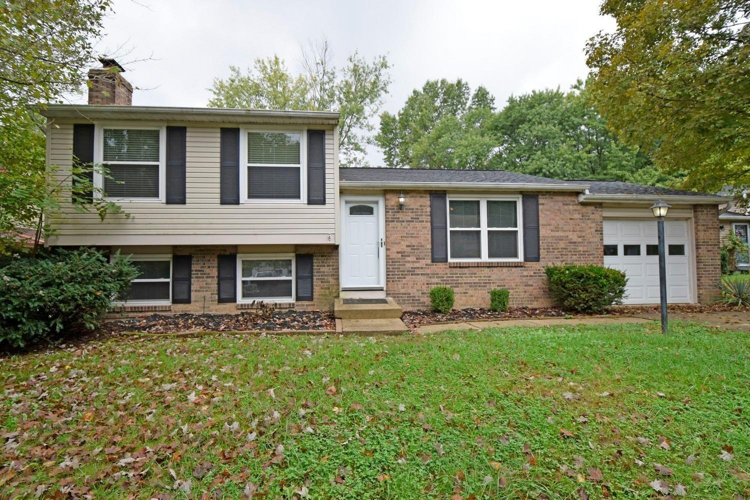 Property for sale at 8903 Oxwood Court, Deerfield Twp.,  OH 45039