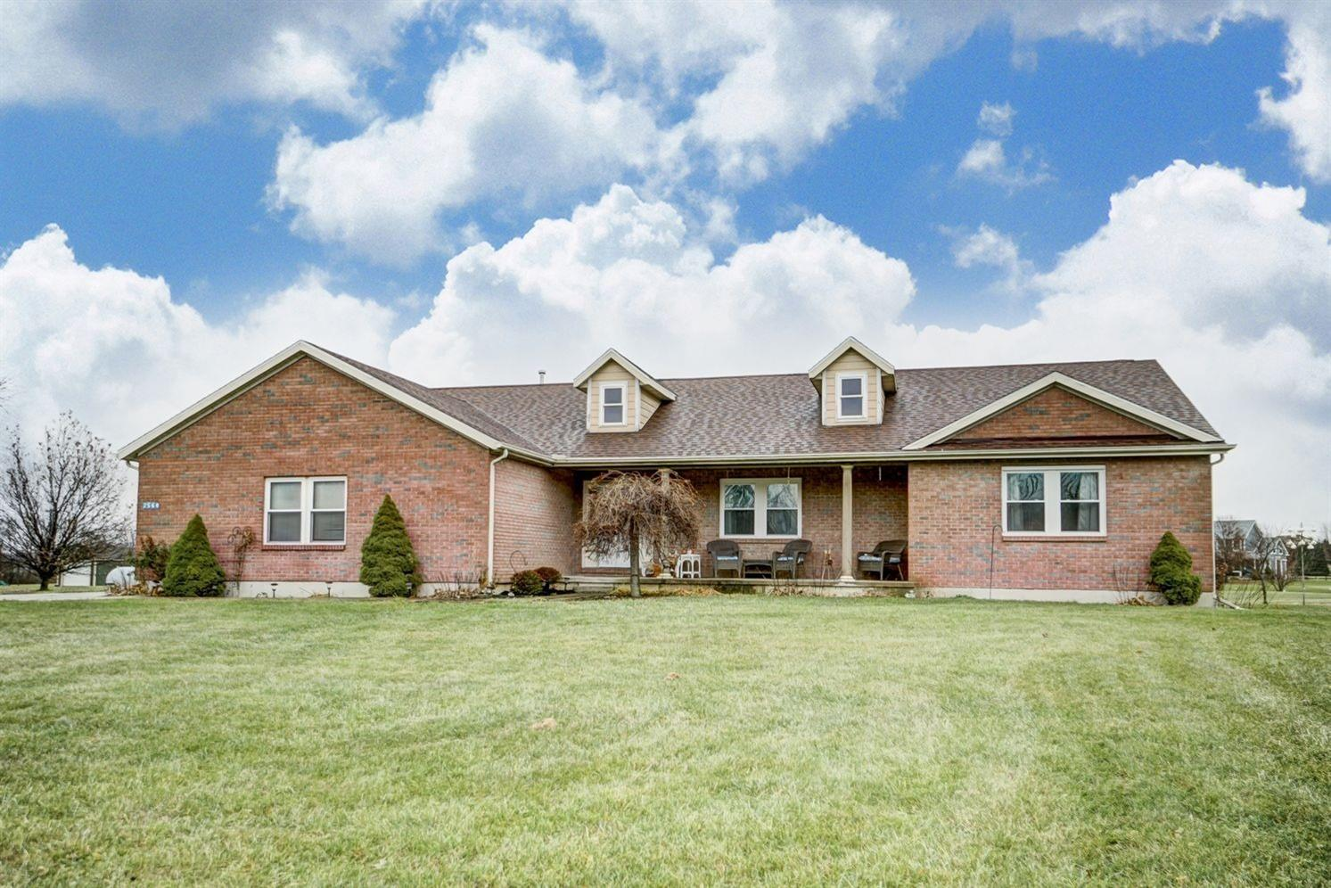 Property for sale at 2560 Emerald Way, Clearcreek Twp.,  OH 45068