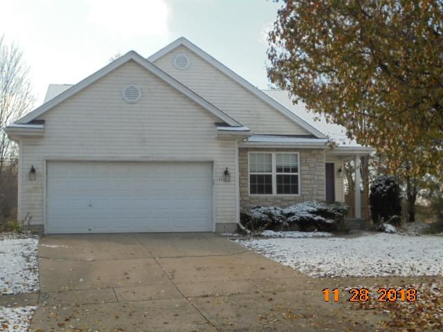 Property for sale at 4513 River Cove Drive, Union Twp,  OH 45034