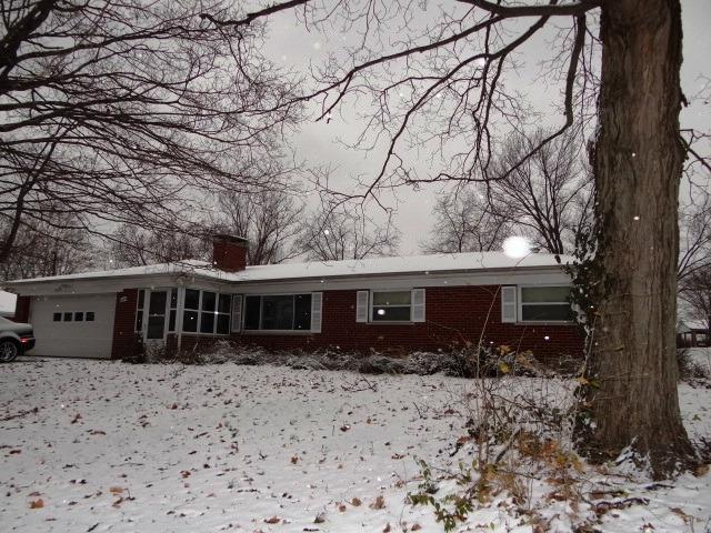 Property for sale at 7664 West Chester Road, West Chester,  Ohio 45069