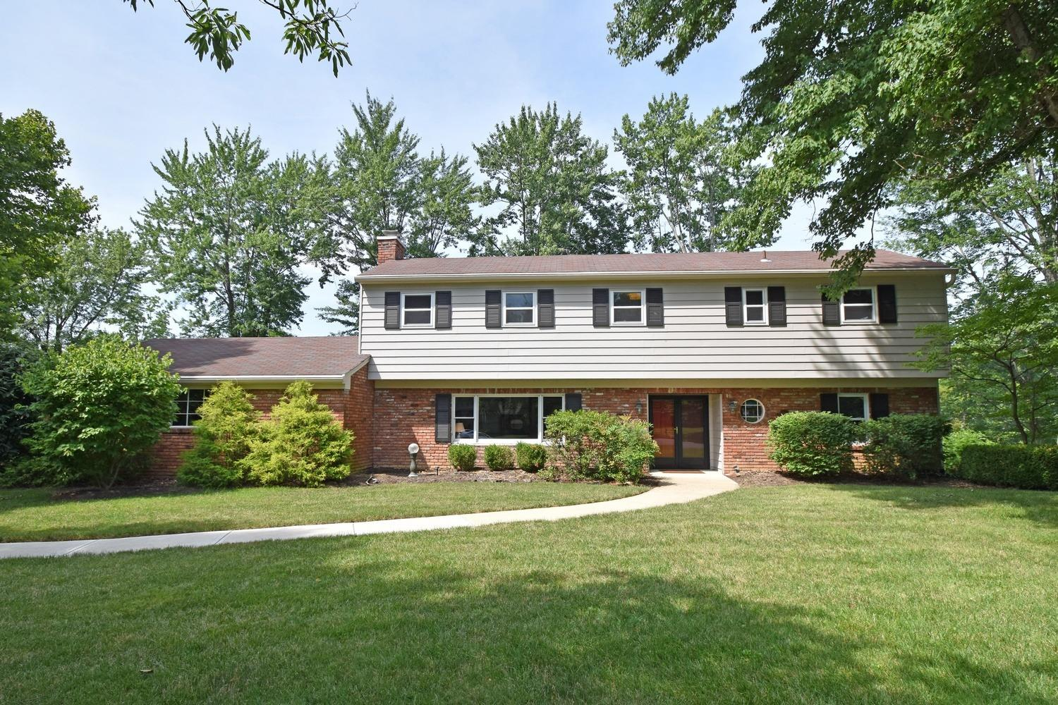 Property for sale at 5741 Bomark Court, Blue Ash,  OH 45242