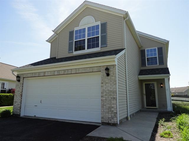 Property for sale at 7730 Hillsdowne Circle, Hamilton Twp,  OH 45039