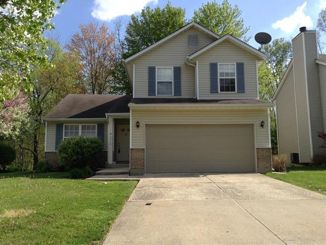 Property for sale at 277 Terwillegers Run, Hamilton Twp,  OH 45039
