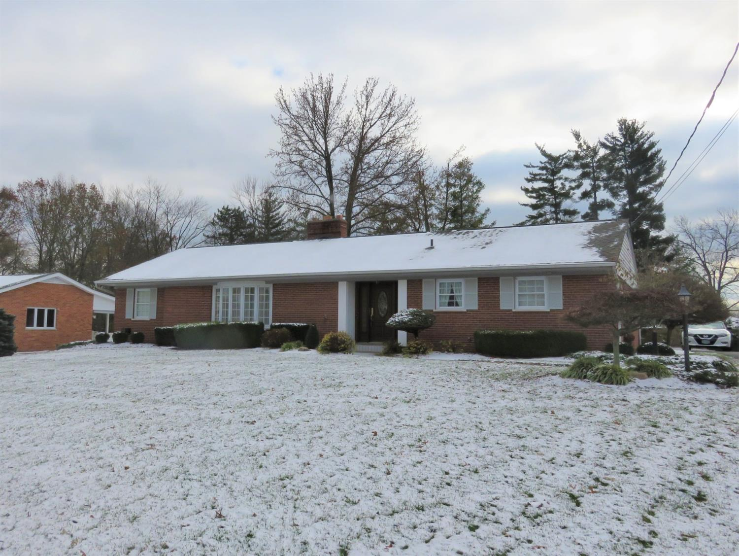 Property for sale at 6753 Menz Lane, Green Twp,  OH 45233
