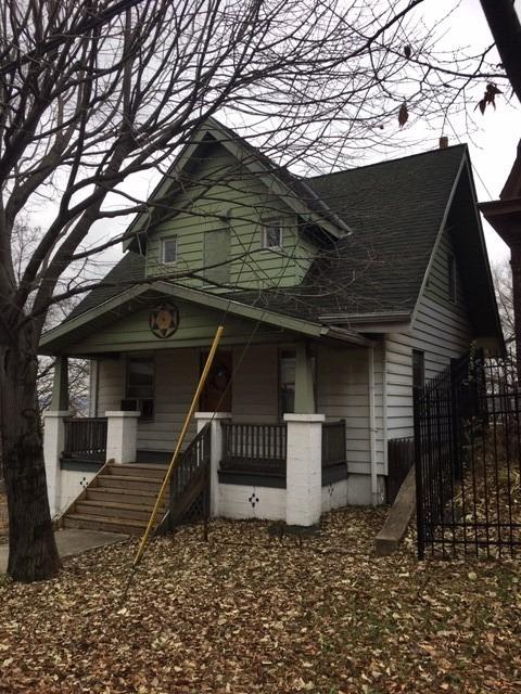 Property for sale at 2101 W Clifton Avenue, Cincinnati,  OH 45219