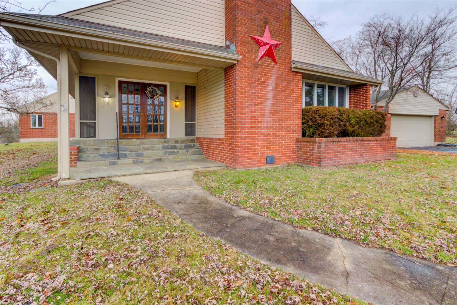 Property for sale at 8017 Beech Run Street, Clearcreek Twp.,  Ohio 45068