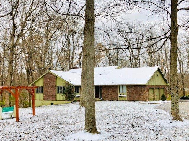 Property for sale at 7962 Hopper Road, Anderson Twp,  OH 45255