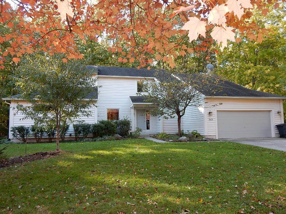 Property for sale at 3631 Stoneboat Court, Deerfield Twp.,  OH 45039