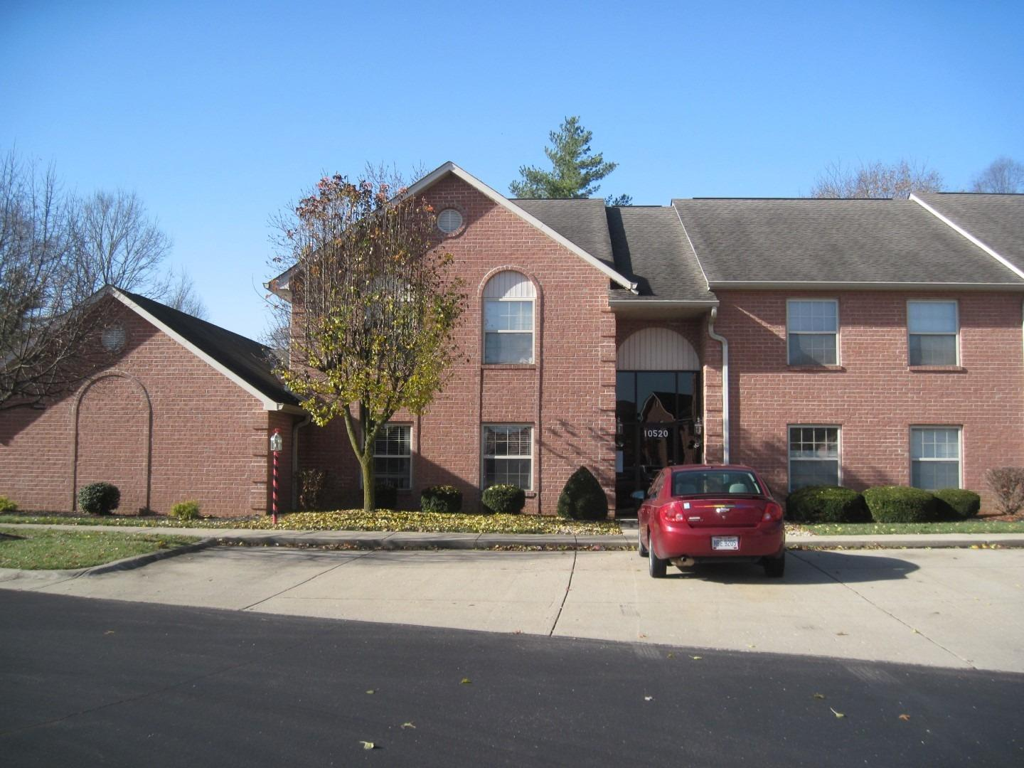 Property for sale at 10520 West Road Unit: 18, Harrison,  OH 45030