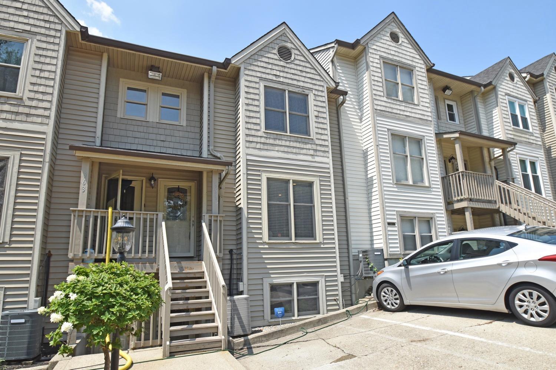 Property for sale at 959 Auburnview Drive, Cincinnati,  OH 45206