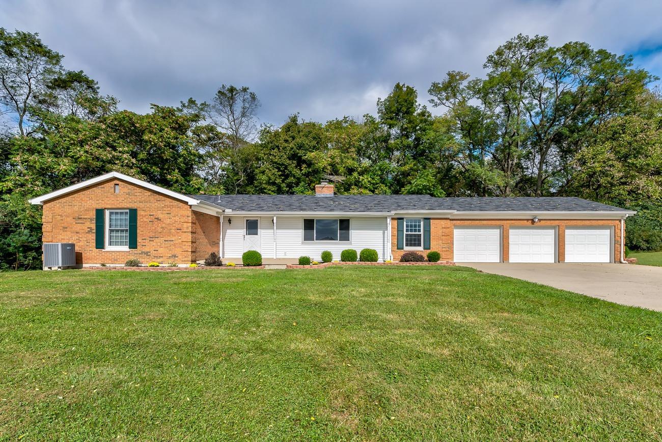 Property for sale at 3150 W Kemper Road, Colerain Twp,  Ohio 45251