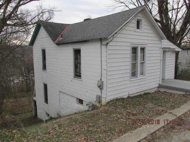 Property for sale at 9 Main Street, Addyston,  Ohio 45001