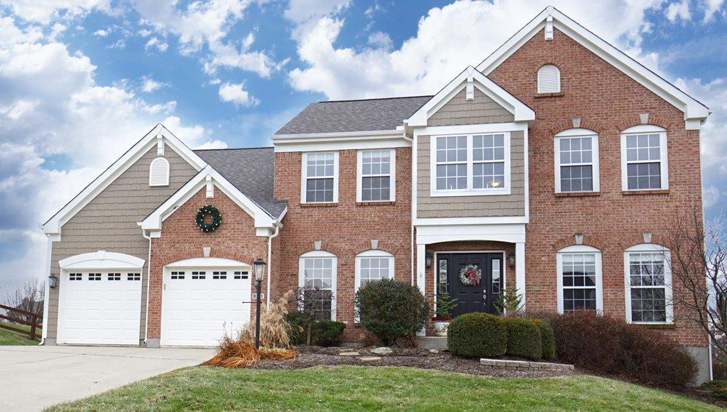 Property for sale at 6121 Cherry Lane Farm Drive, West Chester,  OH 45069