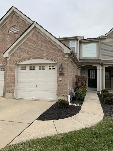 Property for sale at 4120 Fieldsedge Drive, Mason,  OH 45040