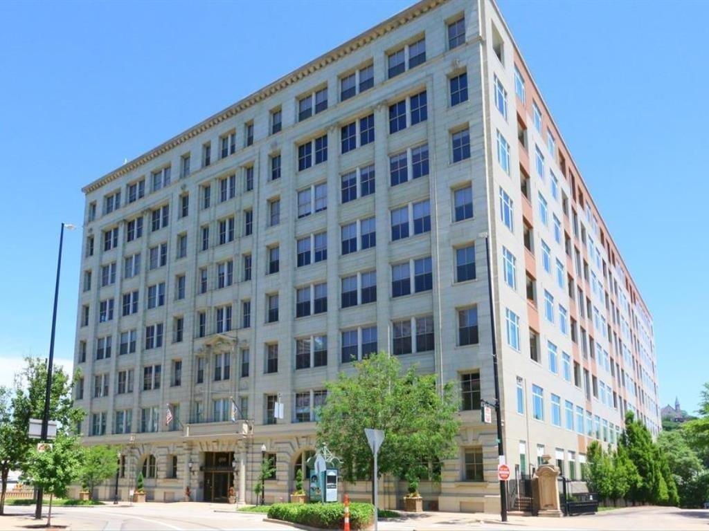 Property for sale at 400 Pike Street Unit: P-20, Cincinnati,  OH 45202