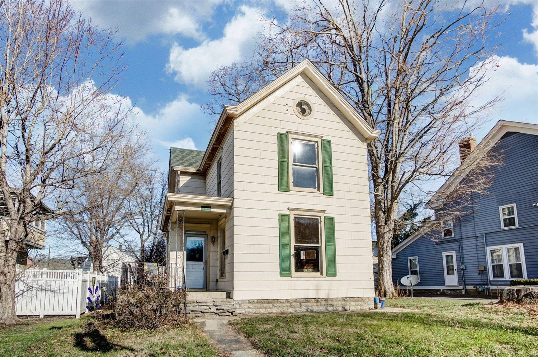 Property for sale at 440 E Main Street, Batavia,  OH 45103