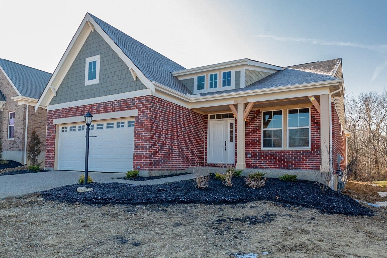 Homes For Sale Renaissance Lebanon Ohio Homes For Sale Search