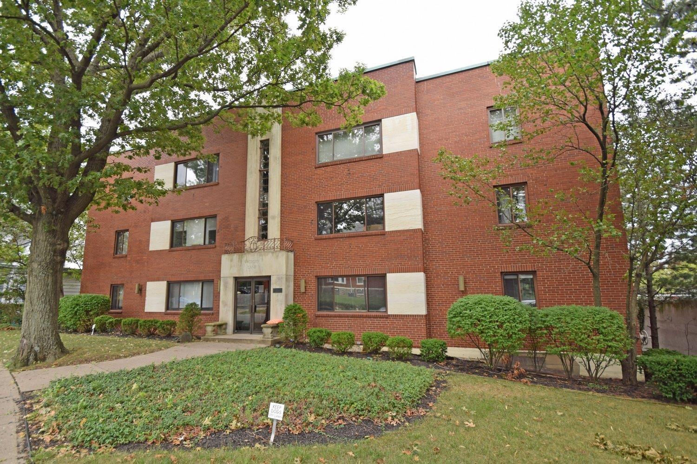 Property for sale at 2210 Victory Parkway Unit: 5, Cincinnati,  Ohio 45206