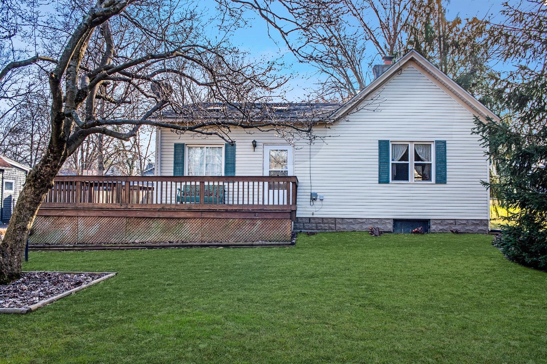 Property for sale at 55 Bonham Road, Wyoming,  OH 45215
