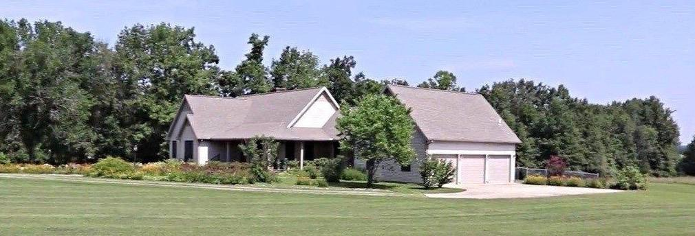 Property for sale at 10166 St Rt 247, West Union,  OH 45693