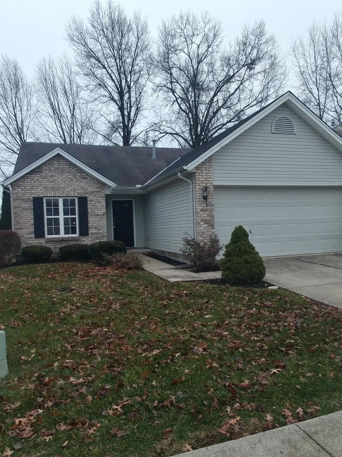 Property for sale at 8410 Nightshade Drive, Hamilton Twp,  OH 45039