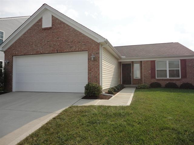 Property for sale at 481 Hennepin Drive, Hamilton Twp,  OH 45039