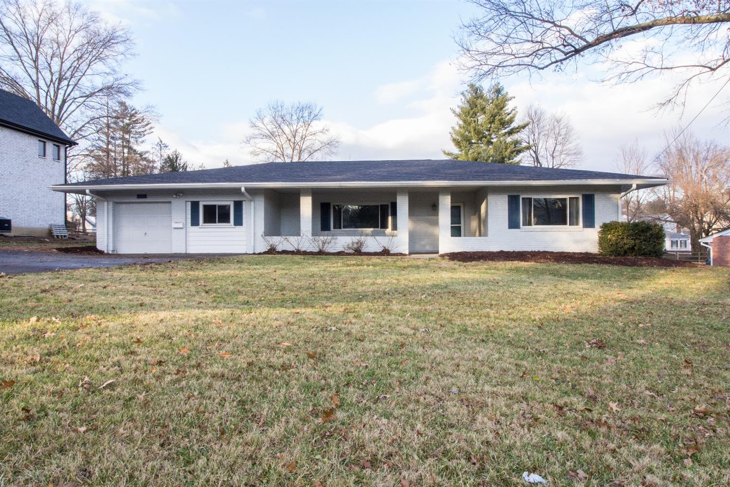 Property for sale at 6904 Euclid Avenue, Sycamore Twp,  OH 45243
