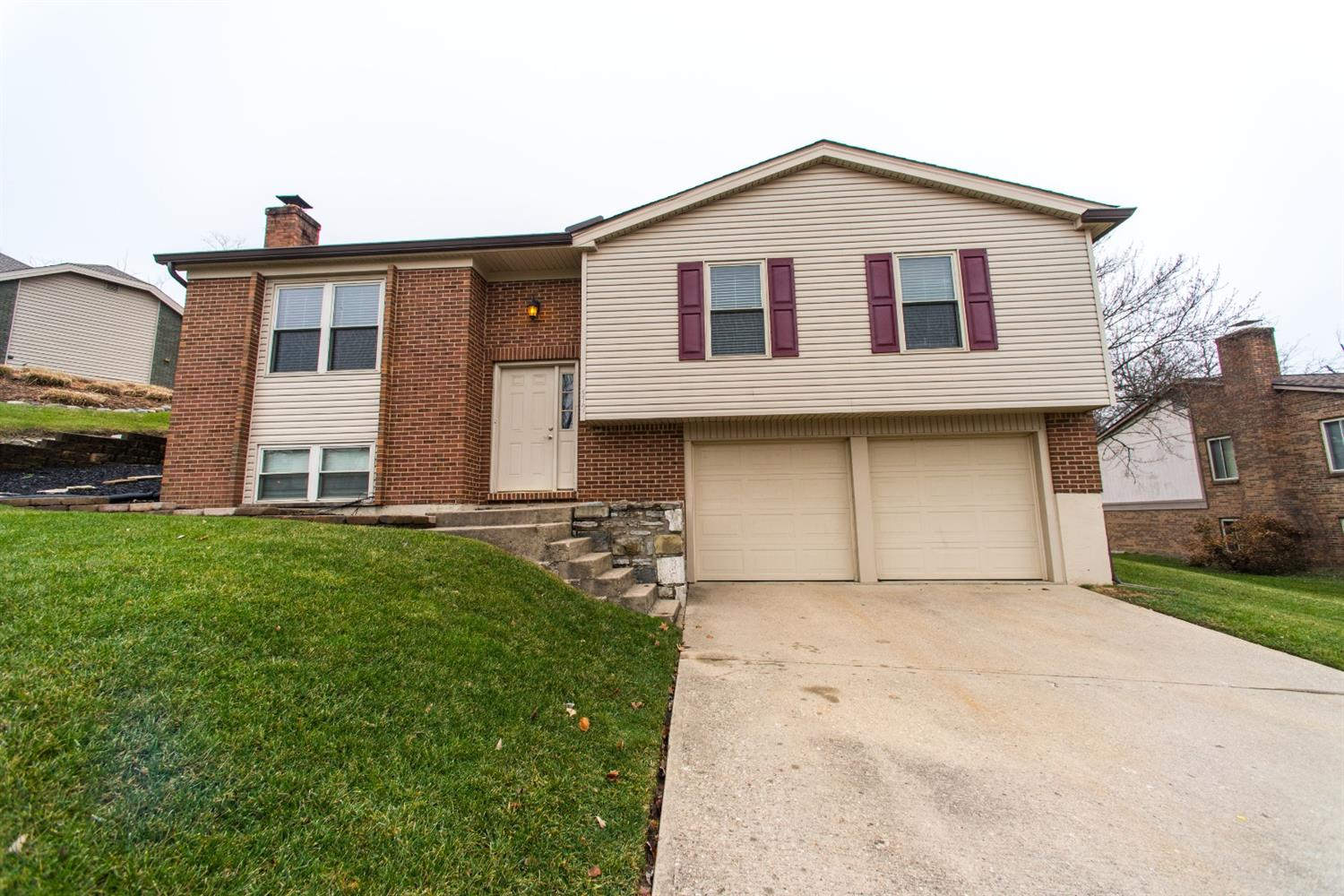 Property for sale at 6177 Delcrest Court, Fairfield,  OH 45014