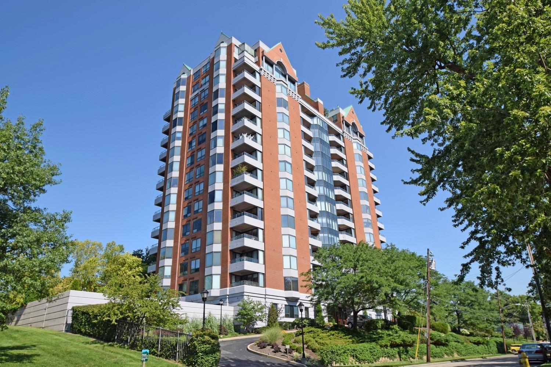 Property for sale at 2121 Alpine Place Unit: 604, Cincinnati,  Ohio 45206