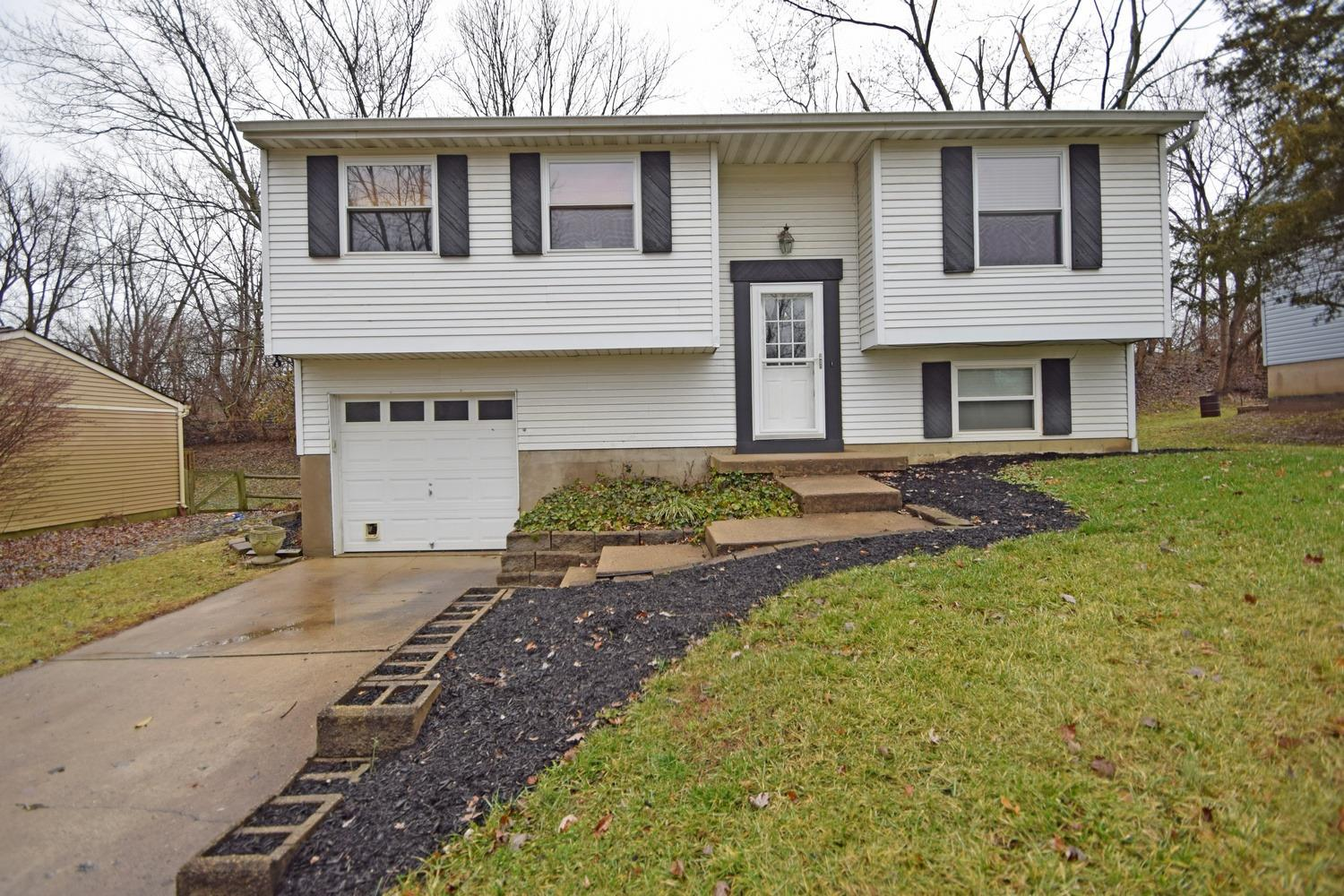 Property for sale at 8178 Winding Trail Court, Deerfield Twp.,  OH 45040