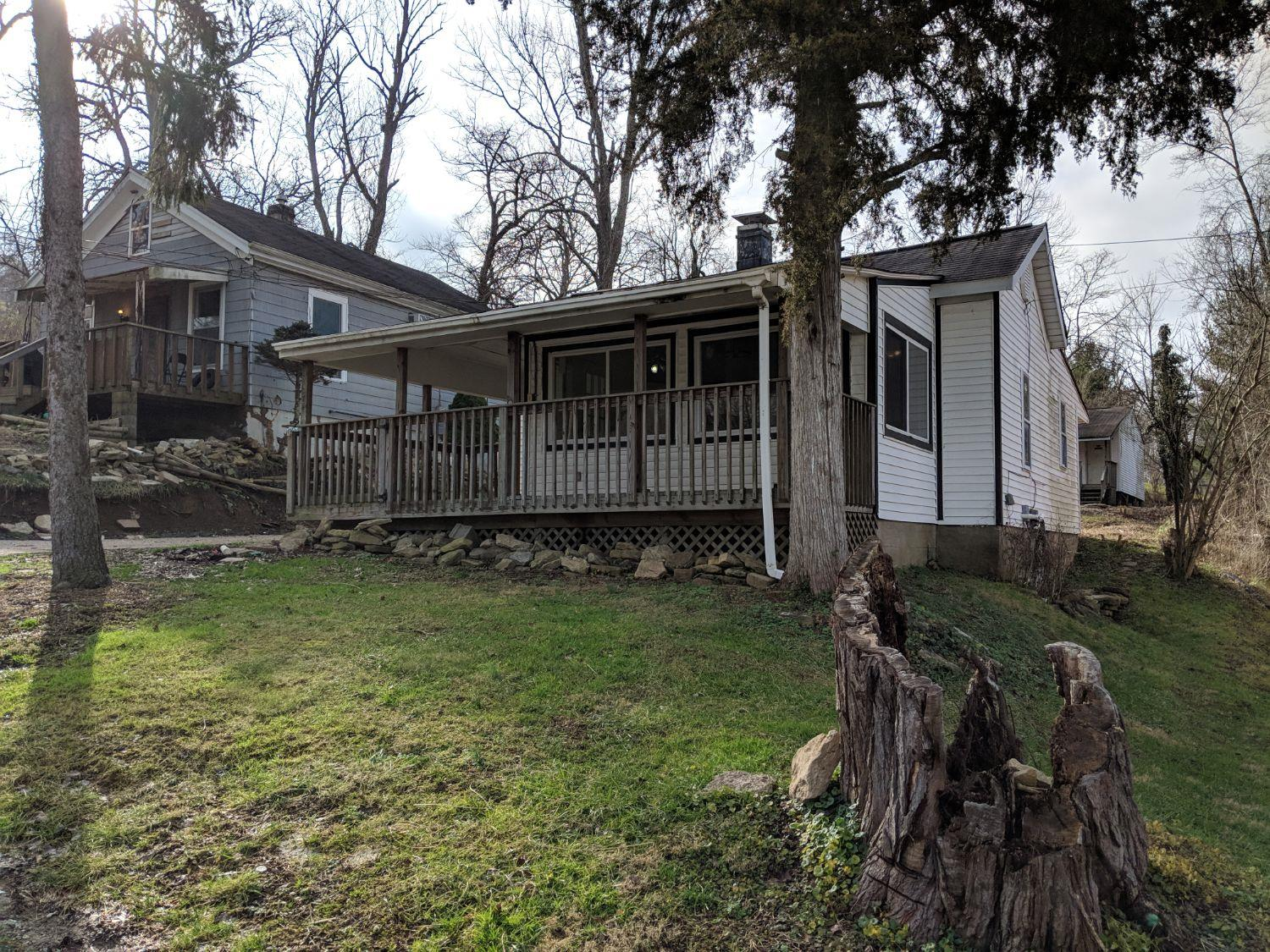 Property for sale at 375 Clark Street, Batavia,  OH 45103