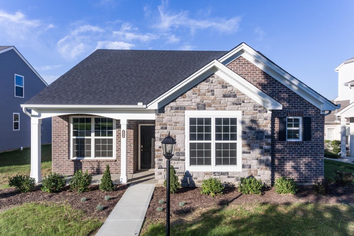 Property for sale at 2059 Seymour Avenue, Cincinnati,  OH 45237