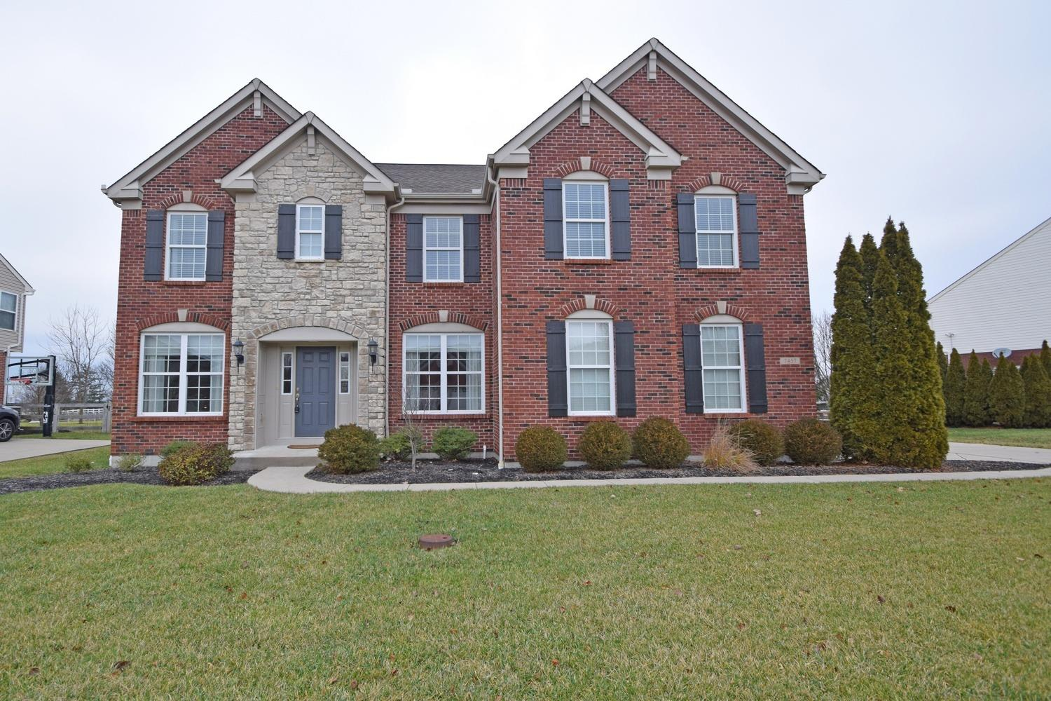 Property for sale at 7457 Susan Springs Drive, West Chester,  OH 45069