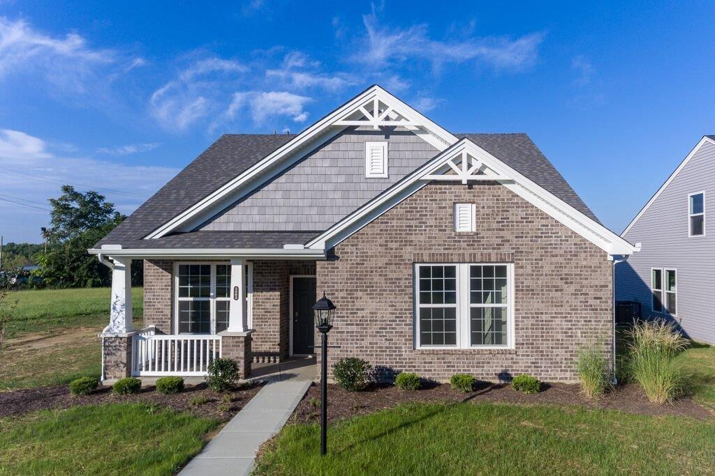 Property for sale at 2063 Seymour Avenue, Cincinnati,  Ohio 45237
