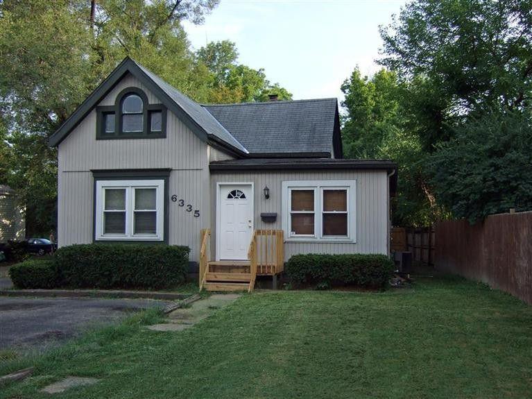 Property for sale at 6335 Beechmont Avenue, Cincinnati,  Ohio 45230