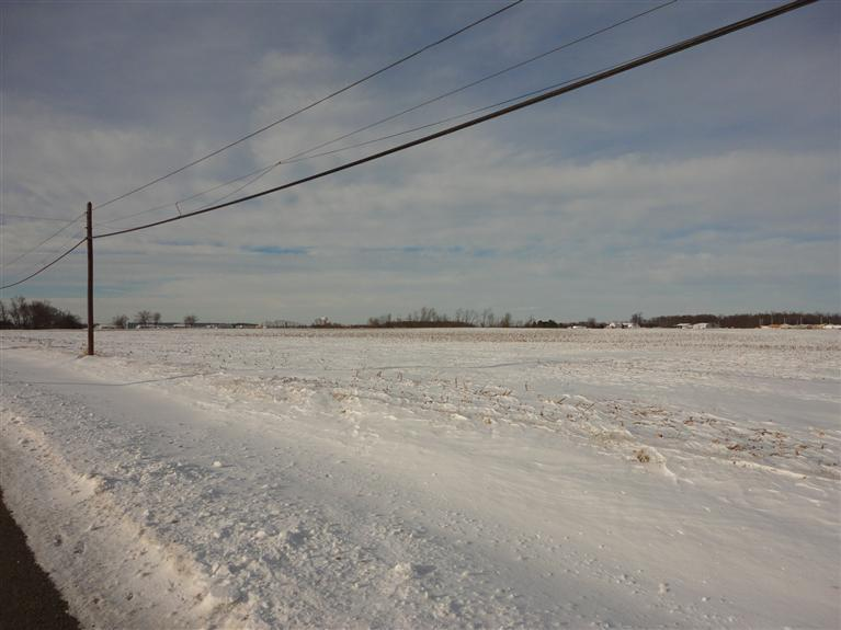 Property for sale at 0 S St Rt 73, Union Twp,  OH 45177